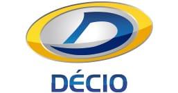Décio - Rede credenciada PagBem
