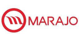 marajo-rede-credenciada-pagbem