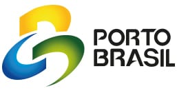 porto-brasil-rede-credenciada-pagbem