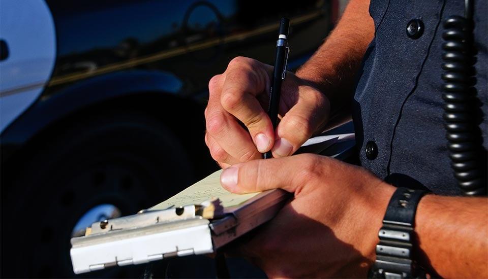 Como evitar multas no transporte de cargas