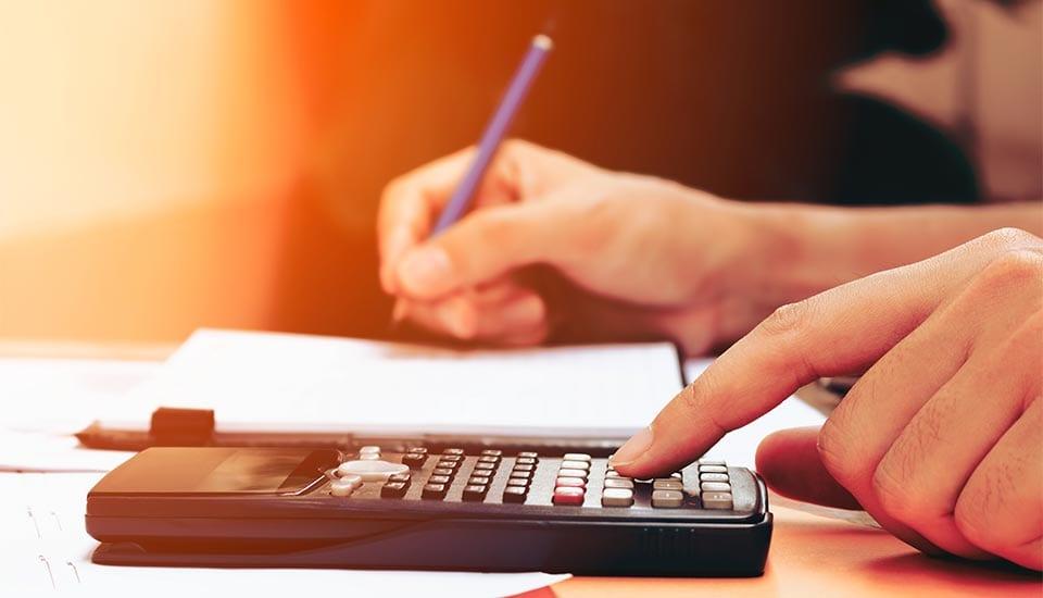 Você conhece as principais tributações que uma transportadora deve pagar?