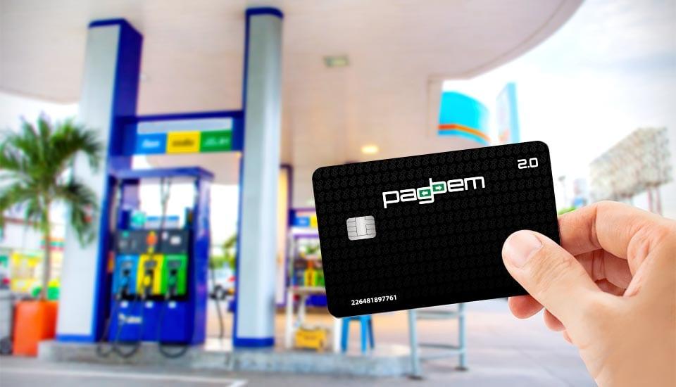 Saiba porque a PagBem é a melhor opção para o pagamento de frete