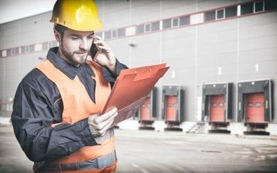 4 práticas para melhorar sua gestão de transporte de cargas