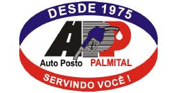Auto posto Palmital - Posto credenciado PagBem