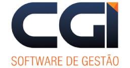 CGI - TMS integrado PagBem