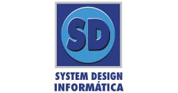 System - TMS integrado PagBem
