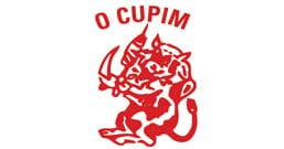 Posto O Cupim -Rede Credenciada PagBem