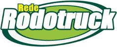 logo_rodotruck-rede-credenciada-pagbem