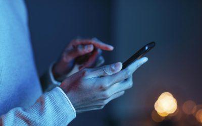 Como usar o aplicativo PagBem? Praticidade na palma da mão!