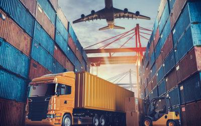 Como lidar com os períodos de sazonalidade na logística? Entenda aqui