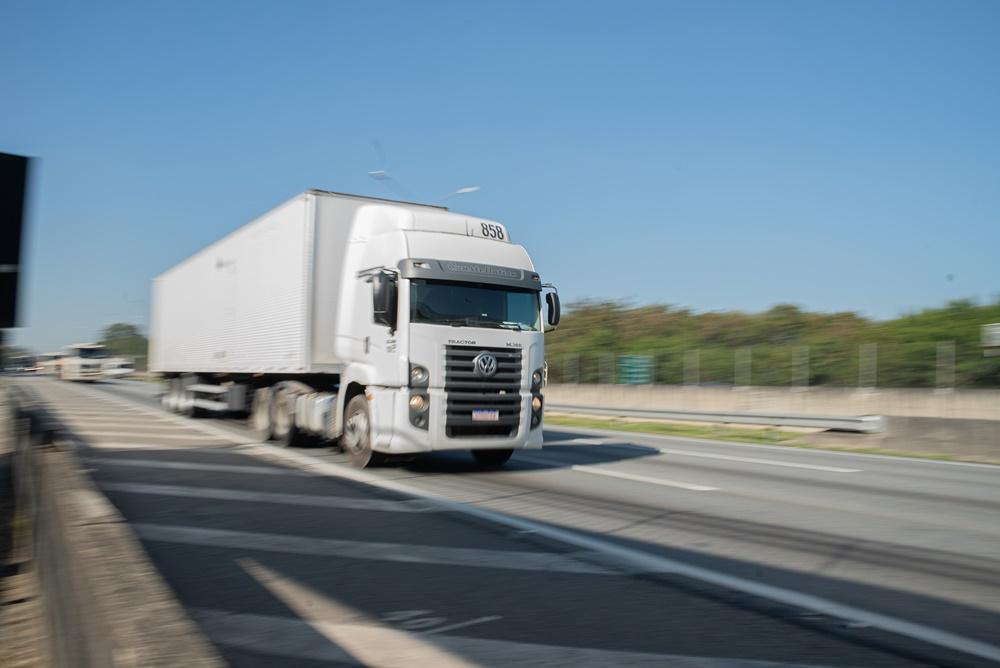 Como a tecnologia vem transformando a logística?