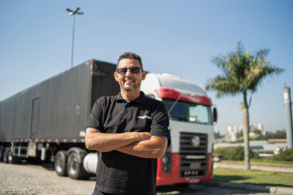 Motorista de caminhão: como fugir da informalidade