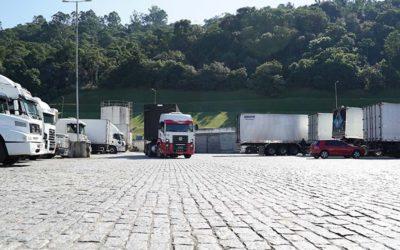 TMS: como esse sistema facilita o trabalho das transportadoras?