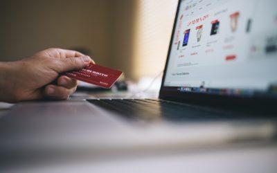 E-commerce: como melhorar o serviço de transporte de mercadorias