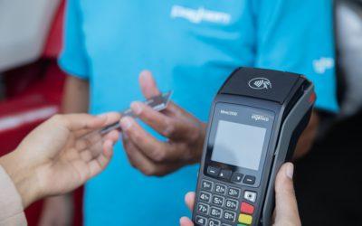 Pagamentos eletrônicos fortalecem as relações comerciais na logística