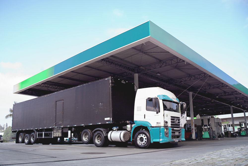 Postos de combustível: quais as vantagens de se filiar a uma IPEF?